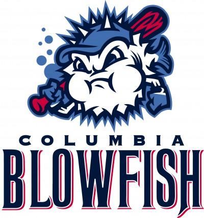 BlowfishAltLogo.jpg